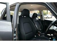 2014 Hyundai Ix20 1.4 ACTIVE 5 DOOR SPACIOUS HATCHBACK FULL SERVICE HISTORY 201