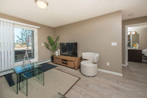 Great Incentives! RENT BRAND NEW Waybury Park in Sherwood Park! Strathcona County Edmonton Area image 5