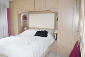 BEAUTIFUL 2/3 BEDROOM MAISONETTE IN NORTHALT/ SOUTHALL - AVAILABLE ON AN IMMEDIATE BASIS