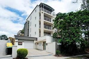 *** Room for Rent - Norman Park *** Norman Park Brisbane South East Preview