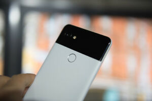 Pixel 2 XL Unlocked - Looking to trade for unlocked Galaxy S8
