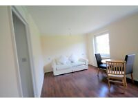 Great 1 Bed Flat in Islington Close to Kings Cross or Caledonian Road Tube Stations Available Now.