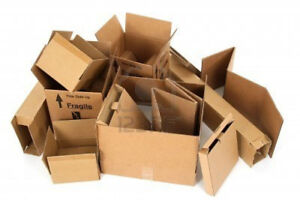 Boxes Moving Free