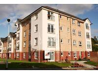 1 bedroom flat in Rowan Wynd, Paisley, Renfrewshire, PA2 6FF