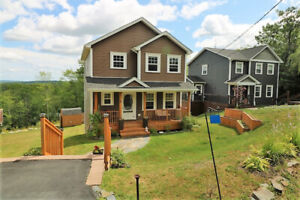 5 Daisy Drive, Beaver Bank ONLY $274,900