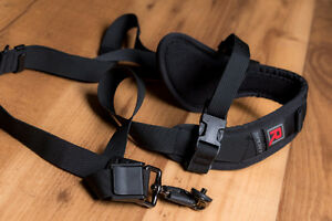 Blackrapid RS-Sport 2 Camera Strap