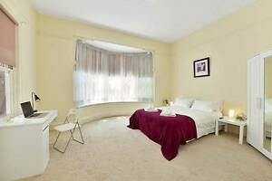 Executive room in Armadale! Fantastic Location! $340 pw Armadale Stonnington Area Preview