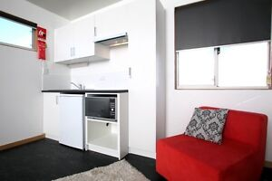 Studio Micro Apartment Fremantle. ALL BILLS INCLUDED and WIFI. Hilton Fremantle Area Preview
