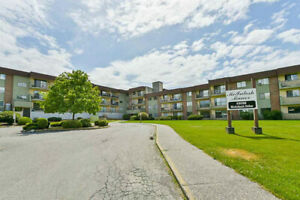 2 Bedroom Large Apartment in Chilliwack