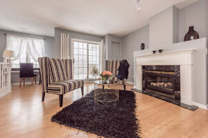 OPEN HOUSE Sunday March 19 2 to 4