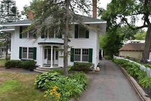 GIANT ESTATE SALE & OPEN HOUSE (Postponed due to Weather Alert)