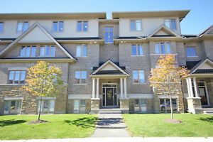 Executive Condo - 2 Bedroom - Barrhaven - Avail. September 1st.