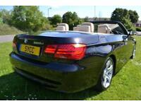 2011 61 BMW 3 SERIES 2.0 320D SE 2DR STEP AUTO DIESEL