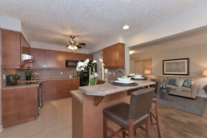 SOLD - 575 Thistlewood Drive - Are you considering selling??? London Ontario image 8