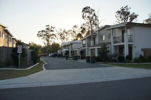 Breaking Lease - Avail in any Rental Website by the 23rd of Feb Calamvale Brisbane South West Preview