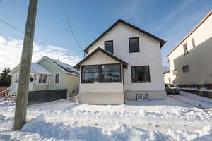 114 Machar Ave - Make Your Offer Today!