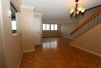 Great Location 2 Storey Condo!