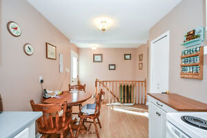 Fabulous Home Seeking New Family! Kitchener / Waterloo Kitchener Area image 6
