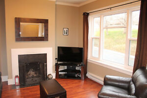 Awesome starter home...ideal for a young professional St. John's Newfoundland image 4