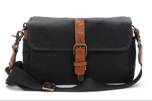 ONA Camera Bag For Sale