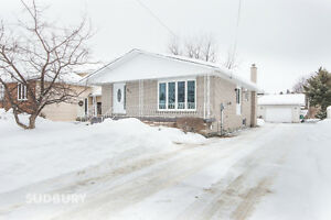 Open House Sunday February 26, 2017 2:00pm to 4:00pm