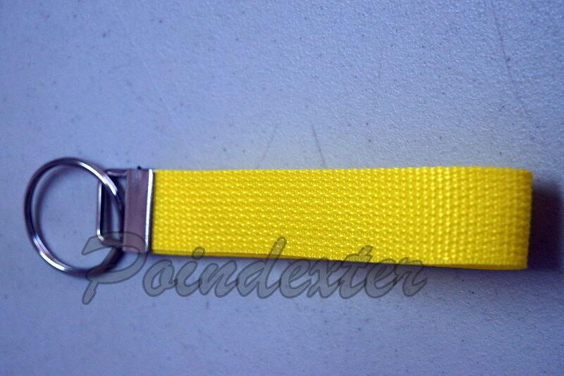 wrist key fob wrist key chain