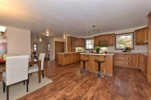 Great Property! 21909  Springfield Rd Melbourne London Ontario image 2