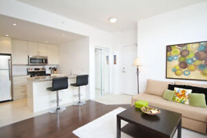 2bdrm West Hamilton Condo for Rent | ALL INCLUSIVE | Available