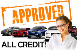 ** NEED AUTO LOAN? ** EVERYONE APPROVED ** MANY PAYMENT OPTIONS*