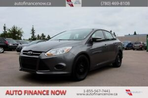 2013 Ford Focus SE Sedan REDUCED BUY WHOLESALE CHEAP PAYMENTS