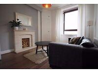 Stunning 1 Bedroom Apartment, Greenwich, SE10