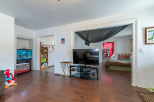 Investment Opportunity  - Duplex for Sale