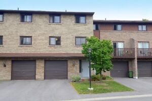 NEW LISTING! Super Clean 3+1 bedroom on east mountain CALL PAUL