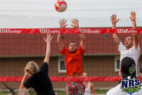 Beach Volleyball Coed & Women's - Registration Now Open