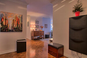 DOWNTOWN CONDO BEST LOCATION 3BR/2BA FOR SALE $ 549,000