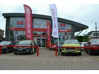 2019 Kia Picanto 1.0 2 5dr Hatchback Petrol Manual