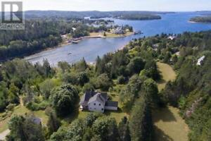 64 Redmonds Road Seabright, Nova Scotia