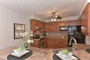 SOLD - 575 Thistlewood Drive - Are you considering selling??? London Ontario image 9