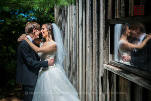 Discounted Wedding Photography & Videography Packages 2016 Stratford Kitchener Area image 8
