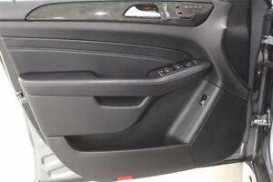 2014 Mercedes-Benz ML350 BlueTEC 4MATIC Regina Regina Area image 14