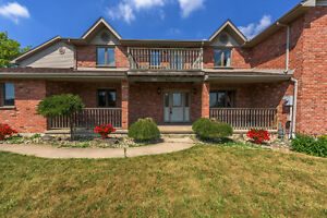 MLS# 586794  23 Stardust Dr.  Dorchester    NEW PRICE!! London Ontario image 2