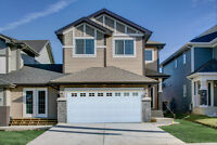 Beautiful Brand New 3 Bedroom single House For Rent Southwest