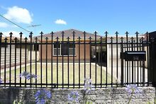 Double brick family home between the sea and the CBD & 5kw solar Everard Park Unley Area Preview