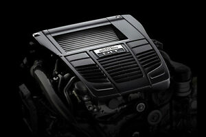 Engine Cover (For Subaru WRX)