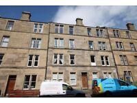 2 bedroom flat in Caledonian Road, Dalry, Edinburgh, EH11 2DA