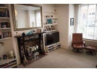 2 bedroom flat in Codrington Hill, London, London, SE23