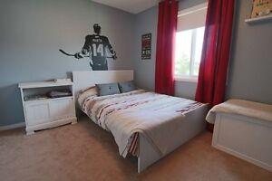 Hespeler Family Home / MLS 30540319 / 144 McMeeken Dr. Cambridge Kitchener Area image 7