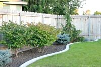 Landscaping??? Call Us Today! Discounts Avaialble!