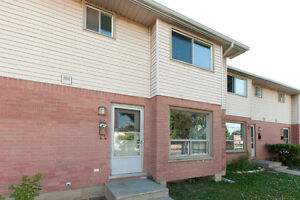1 Bedroom Near Fanshawe College London Ontario image 6