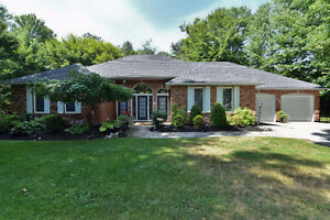 OPEN HOUSE - Saturday May 7th - 2:30-4pm - 106 Sibbald Cres.